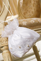 Bridal Purses and Totes