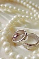 Pearl Spools - Bead Garlands