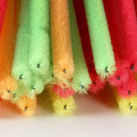Pipe Cleaners