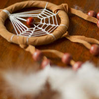 Dreamcatcher Supplies