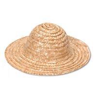 Doll Hats