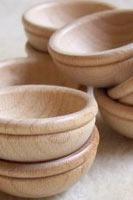 Wood Crafts Hobby Craft Supplies