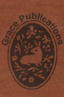 Grace Publications Titles