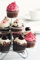 Cake - Cupcake Accessories