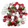 Christmas Gems and Jingle Bells
