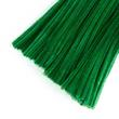 Emerald Green Pipe Cleaners