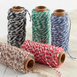 Bakers Twine Set