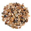 Natural Decorative River Pebbles