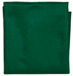 Kelly Green Felt Sheet