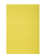 Yellow Felt Sheets
