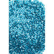 Toho Silver Lined Teal Japanese Glass Seed Beads