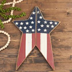 Whatu0027s New   Holiday Crafts