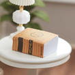 Dollhouse Miniature Dictionary