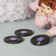 Miniature Records