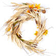 Artificial Corn Husk Garland