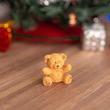 Dollhouse Miniature Teddy Bear