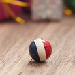 Miniature Ball