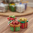 Miniature Christmas Gifts