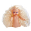Ariel Blonde Renuzit Air Freshener Doll - True Vintage