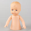 Baby Air Freshener Doll - True Vintage