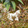 Micro Miniature Unicorn