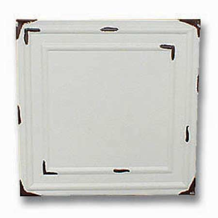 Lowes Ceiling Tile - Compare Prices on Lowes Ceiling Tile at