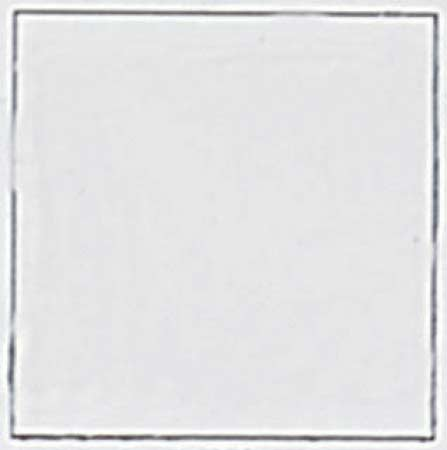 Clear glass window clear frost gallery glass window color paint