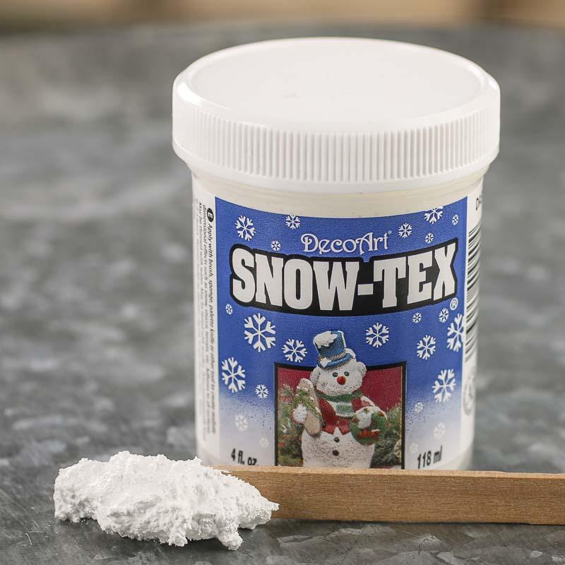 Snow-Tex에 대한 이미지 검색결과