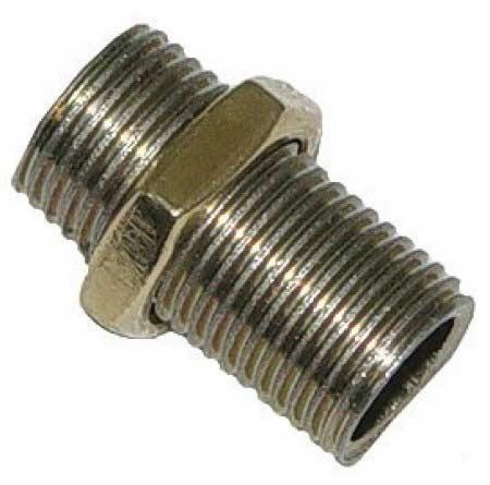 Metric Lock Bushing Metric Free Engine Image For User