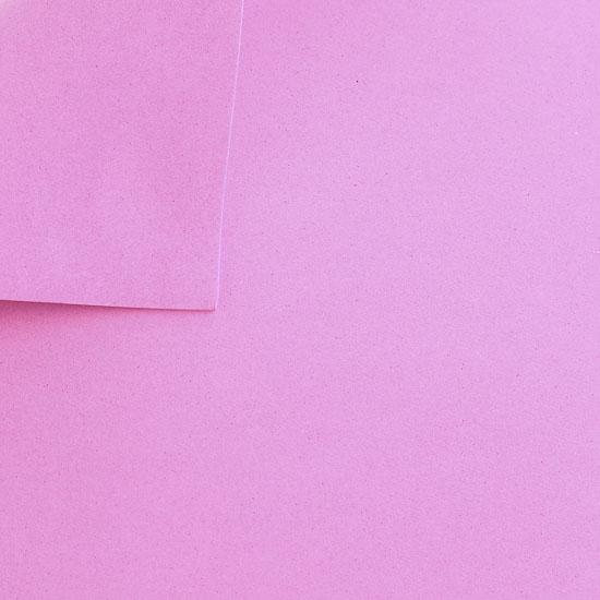 Rose Craft Foam Sheets