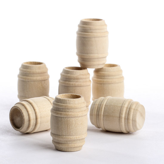 Miniature Craft Supplies Wholesale