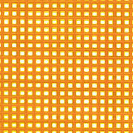 Orange plastic mesh canvas sheets plastic canvas basic - Plastic netting for crafts ...