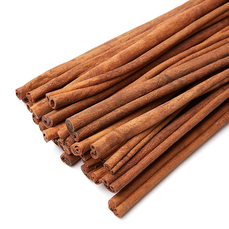 Natural Dried Cinnamon Sticks - Vase Fillers - Table ...