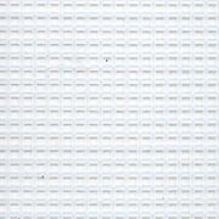 Clear Plastic Mesh Canvas Sheets Plastic Canvas Basic