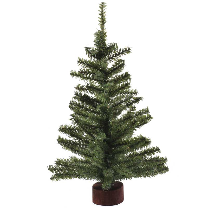 Miniature Artificial Christmas Tree - Christmas Trees and ...