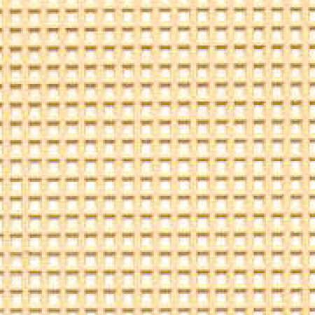 Beige plastic mesh canvas sheets plastic canvas basic - Plastic netting for crafts ...