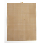 peach plastic mesh canvas sheets plastic canvas basic