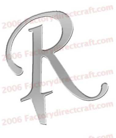letter r wallpaper. names starting Letter+r