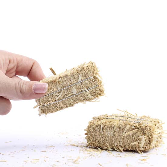 external image 212_natural_straw_hay_bales_pkg_of_2_mini_hay_bales_1.jpg