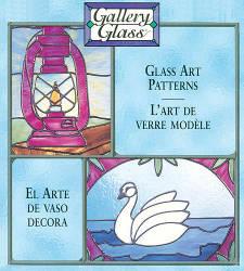 Glass Mosaic Tile Art-Mosaic How To-Make Mosaic Art-Mosaic Patterns
