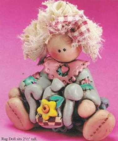 sculpey craft ideas the sculpey way with polymer clay 74 best projects 2889