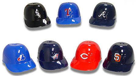 Mini Team Baseball Novelty Cap - Sports and Cheerleading - Party ... b80b81542e8