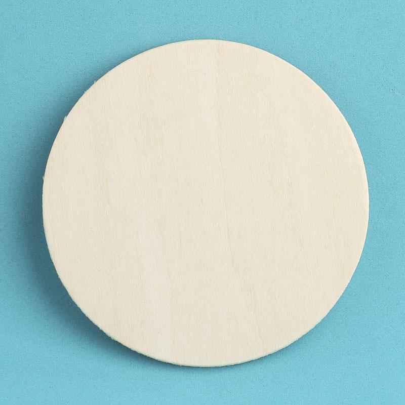 Get wood circles craft melsa for Wood circles for crafts