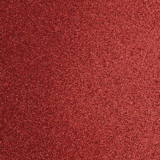 Red Glitter Craft Foam Sheet Craft Foam Kids Crafts