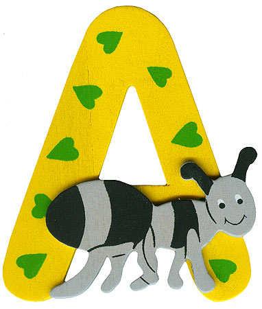 H Alphabet Design Letter Symbol Images Stock Photos