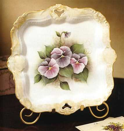Craft Porcelain Supplies