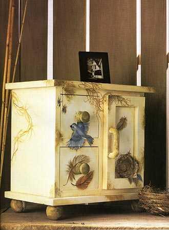 ebook История древнерусской литературы (Практикум): Учебно-методическое пособие