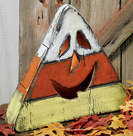 Best project wood where to get winter wood craft ideas for Rustic wood crafts ideas