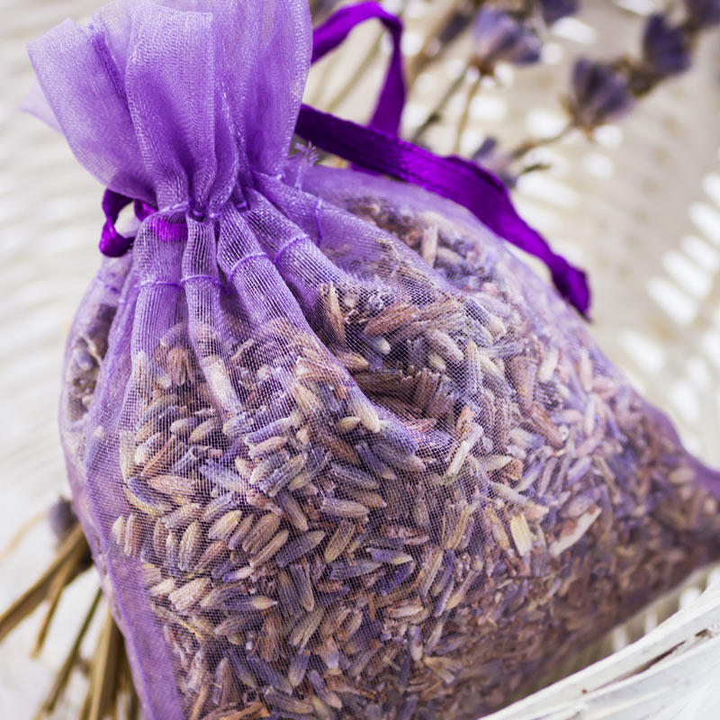 natural dried lavender buds - fixin u0026 39 s and fillers