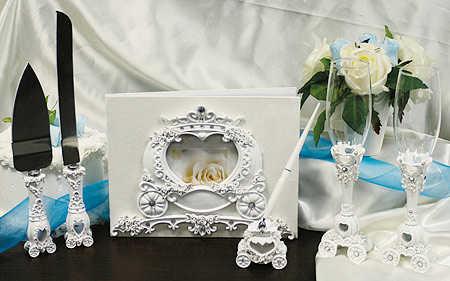 Поздравление на свадьбу золушка